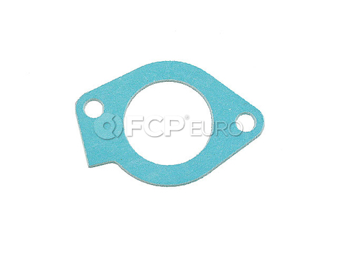 Coolant Water Outlet - CRP - 056121149A