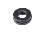 Audi VW Timing Cover Grommet - Euromax 056129669B