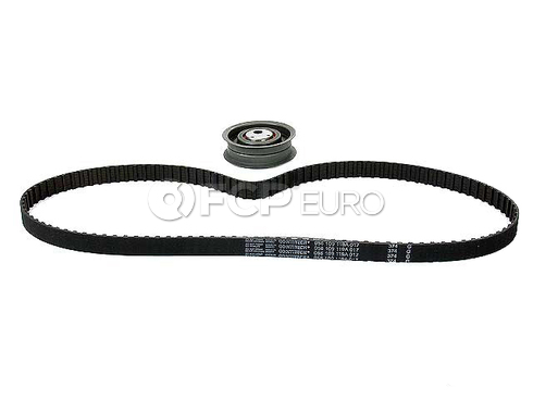 Audi VW Timing Belt Kit (Minor) - Contitech TB017K1