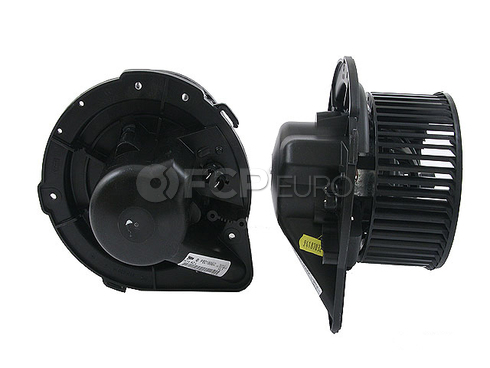 Audi Blower Motor (90 Coupe Cabriolet A4 90) Febi - 8A1820021