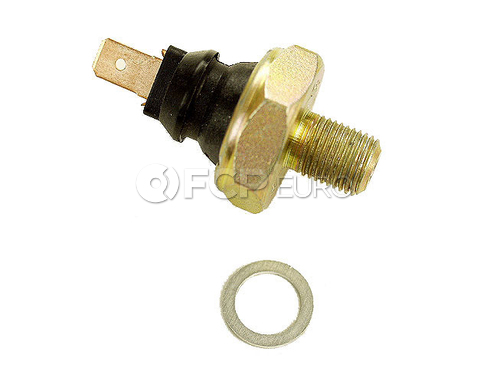 VW Audi Oil Pressure Switch - OEM Rein 056919081C