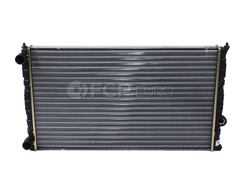 VW Radiator (Jetta Golf) - 1HM121253G