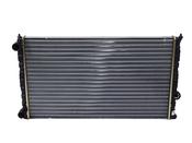 VW Radiator (Jetta Golf) - 1HM121253G