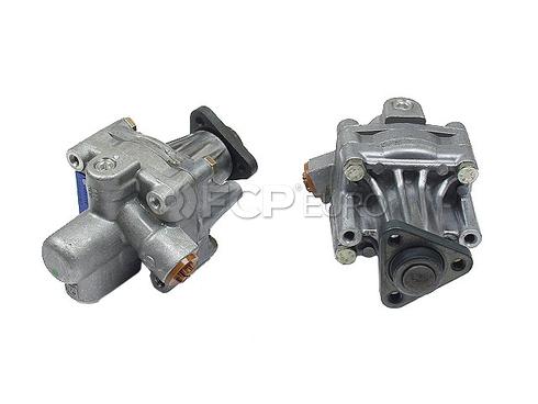 Audi Power Steering Pump - Bosch ZF 8D0145156AX