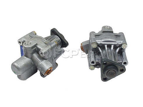Audi Power Steering Pump - Bosch ZF 8D0145156AX