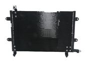 VW A/C Condenser - 1HM820413B