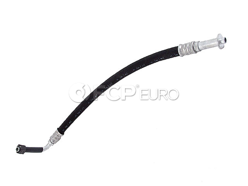 VW A/C Hose Assembly (Golf Jetta Cabrio) - Metrix 1HM820721
