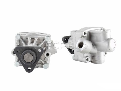 Audi Power Steering Pump (A4 A4 Quattro) - Meyle 8D0145156