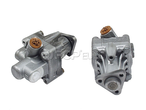 Audi Power Steering Pump - Bosch ZF 8D0145156X