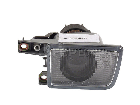 VW Fog Light (Jetta Golf Cabrio) - Hella 1HM941700A