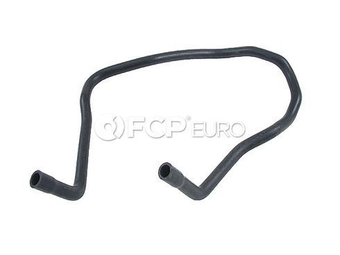 VW Coolant Hose (Golf Jetta) Rein - 1J0121109C