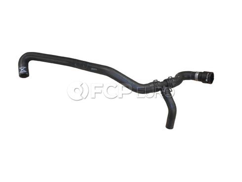 VW Heater Hose (Golf) - OEM Rein 1J0122073BR