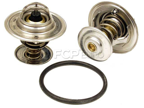 Audi Thermostat (100 Series) - Motorad 059121113B