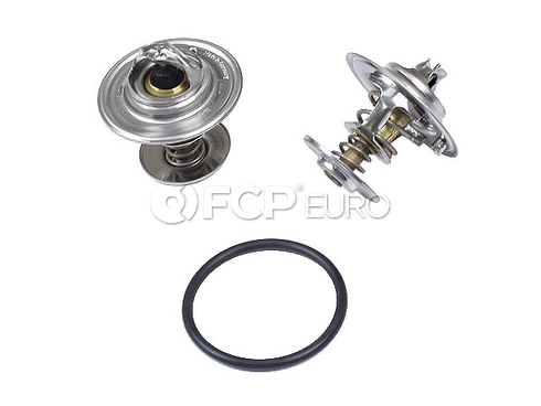 Audi Thermostat (100 Series) - Motorad 059121113C