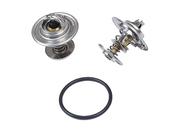Audi Thermostat - Motorad 059121113C