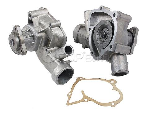 Porsche Water Pump (924) - Meyle 11243001500