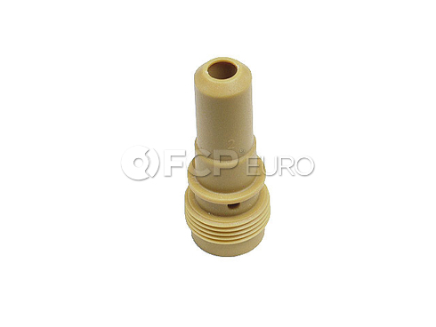 Audi VW Fuel Injector Sleeve - 063133555A