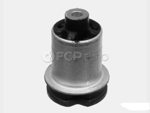 Audi VW Trailing Arm Bushing - Meyle 8D0501541A