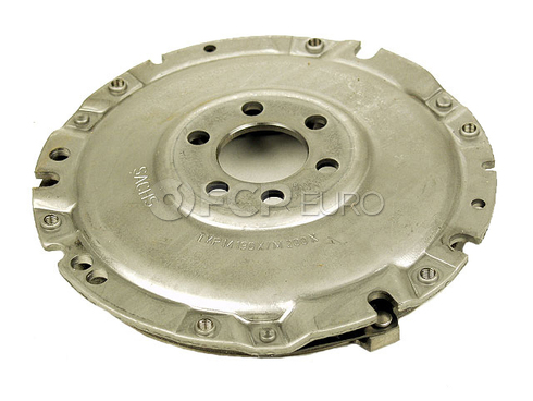 VW Clutch Pressure Plate (Rabbit Pickup Rabbit Jetta Golf) - Sachs 067141025L