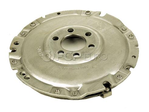 VW Clutch Pressure Plate (Rabbit Pickup Rabbit Jetta Golf) - Sachs 067141025L