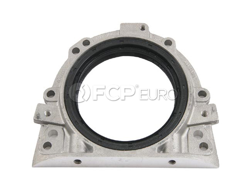 Audi VW Crankshaft Seal Rear - Elring 068103171F