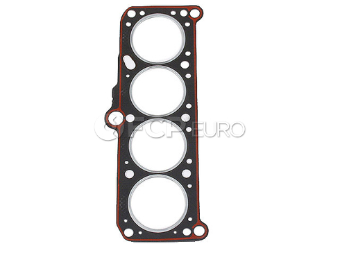 VW Cylinder Head Gasket (Dasher Jetta Rabbit Vanagon) - Elring 068103383BA