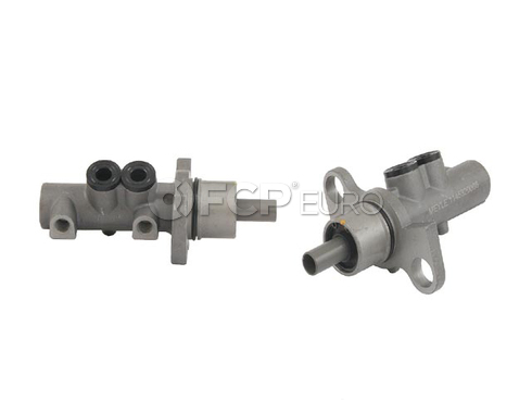 Audi VW Brake Master Cylinder - TRW 8D0611021B
