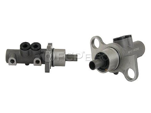 Audi VW Brake Master Cylinder (A4 A6 Passat) Meyle - 8D0611021B