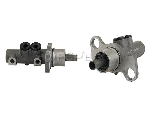 Audi VW Brake Master Cylinder - Meyle 8D0611021B