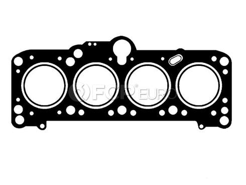 VW Cylinder Head Gasket (Golf Jetta) - Reinz 068103383EJ