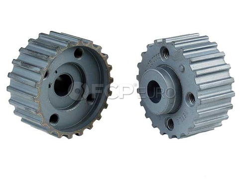 VW Audi Timing Crankshaft Gear - Meyle 068105263C