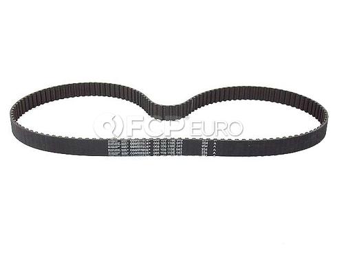 VW Timing Belt (Dasher Jetta Golf Quantum Vanagon Rabbit) -Contitech TB0437