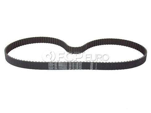 VW Timing Belt -Contitech TB0437