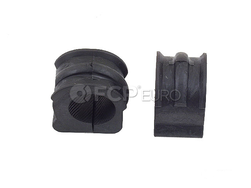 Audi VW Sway Bar Bushing - Rein 1J0411314T