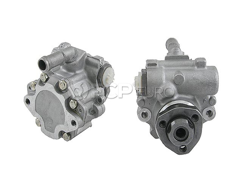 VW Audi Power Steering Pump Meyle - 1J0422154H