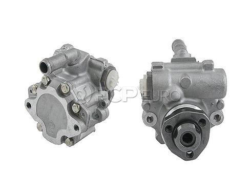 Audi VW Power Steering Pump Meyle - 1J0422154H