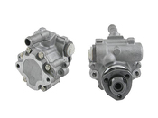 Audi VW Power Steering Pump Meyle - 1J0422154H