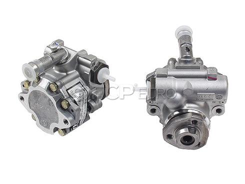 Audi VW Power Steering Pump - Bosch ZF 1J0422154HX