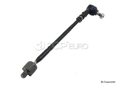 VW Tie Rod Assembly (Beetle) - Meyle 1J0422803A