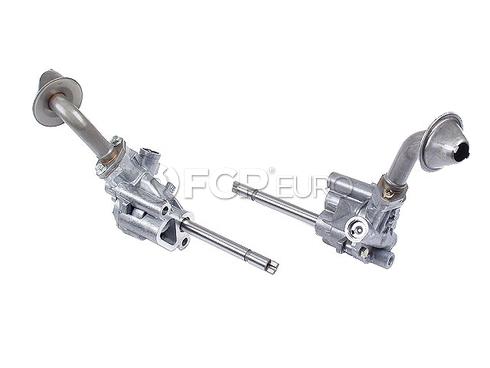 VW Oil Pump (Dasher) - Febi 068115105AP