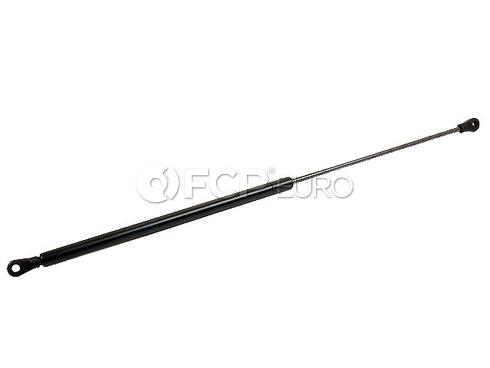 Audi Hood Lift Support - Stabilus 8D0823359B