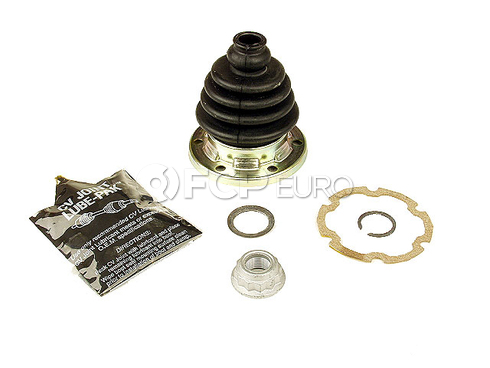 VW CV Joint Boot Kit - Rein 1J0498201