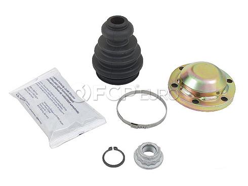 Volkswagon VW Audi CV Joint Boot Kit (Beetle TT Quattro) - Rein 1J0498201E