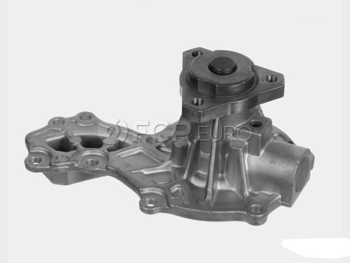 Audi VW Water Pump (40mm) Meyle - 068121005C