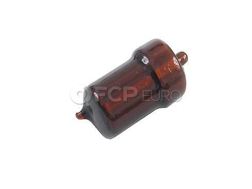VW Diesel Fuel Injector Nozzle (Golf Jetta) - Meyle 068130211D