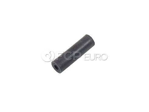 Audi VW Volvo Diesel Fuel Injector Overflow Line Plug - CRP 068130229A