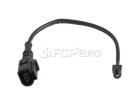 Audi VW Brake Pad Wear Sensor (Golf TT Quattro) - Bowa 1J0615121