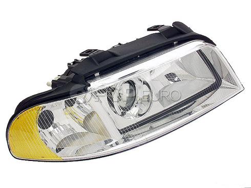 Audi Headlight Assembly Right (A4 A4 Quattro S4) - Genuine VW Audi 8D0941030AR