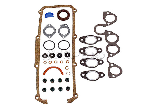 VW Cylinder Head Gasket Set - Reinz 068198012L