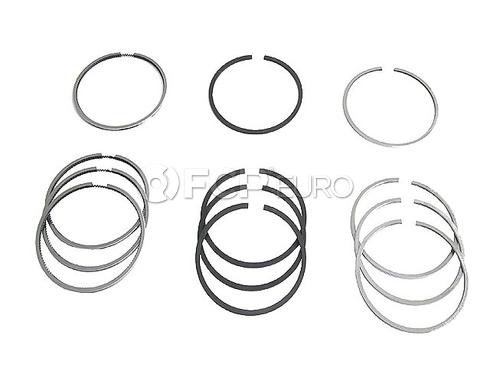 VW Audi Piston Ring Set - Grant 068198155CG